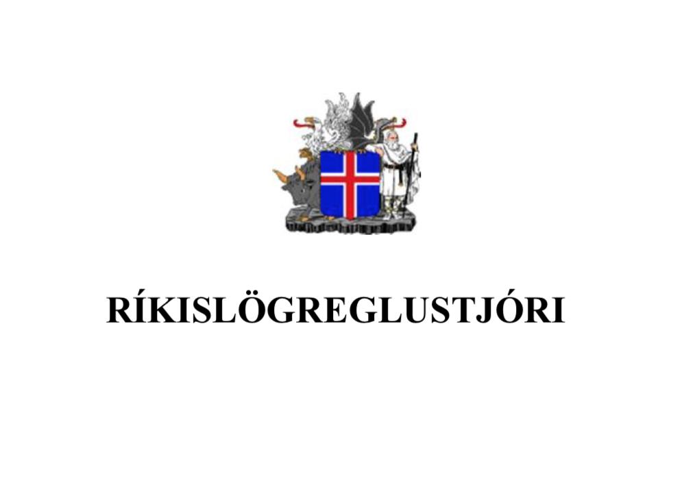 Skýrsla RLS fyrir 2020: Félagsleg blöndun og heiðursofbeldi