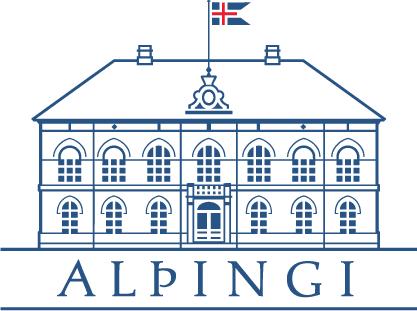 Alþingi Íslendinga á rangri vegferð?