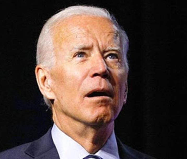 Joe Biden reynir að fela róttæka efnahagsáætlun demókrata til vinstri er hann tekur við útnefningu Demókrataflokksins – seinni hluti