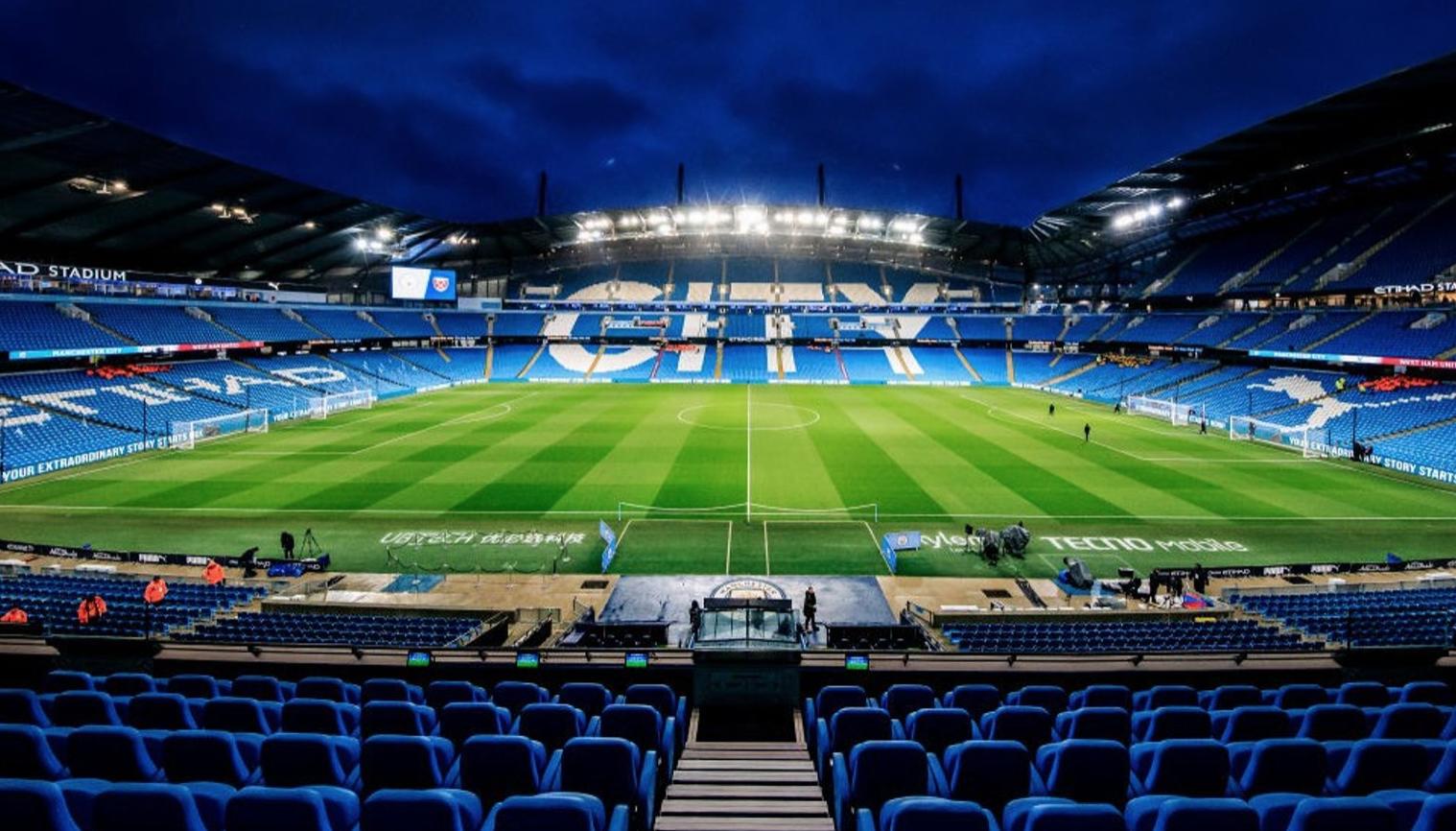 Jesús frá Manchester City smitaðist af kórónaveiru