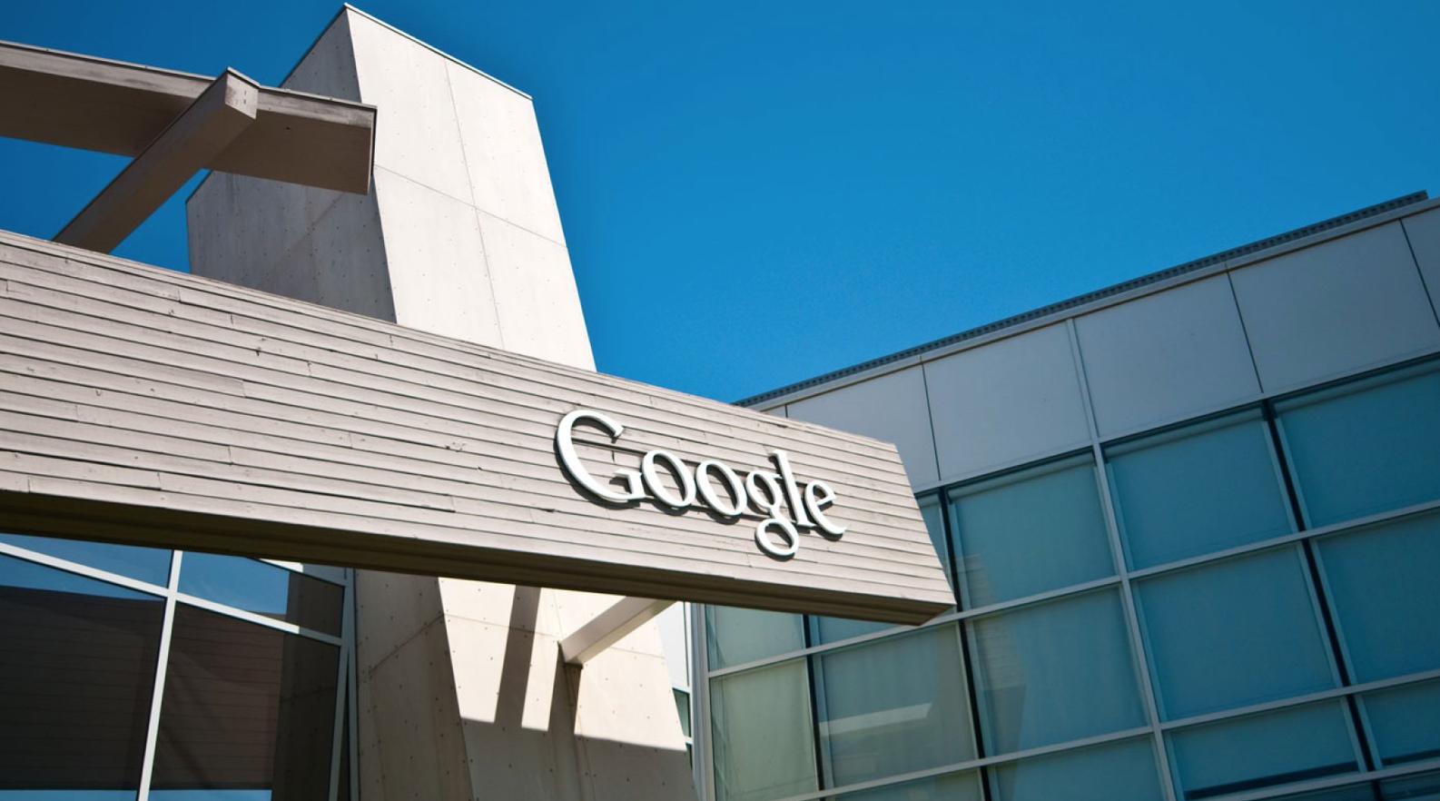 Google hótar að loka leitarvél í Ástralíu: Ógn við lýðræði og tjáningarfrelsi?
