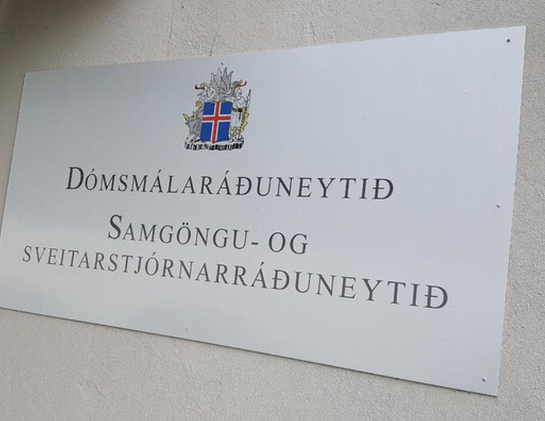 Eyvindur og Jóhannes taldir hæfastir í embætti dómenda við Endurupptökudóm