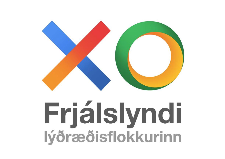 Furðar sig á að Frjálslyndi lýðræðisflokkurinn skuli ekki mældur
